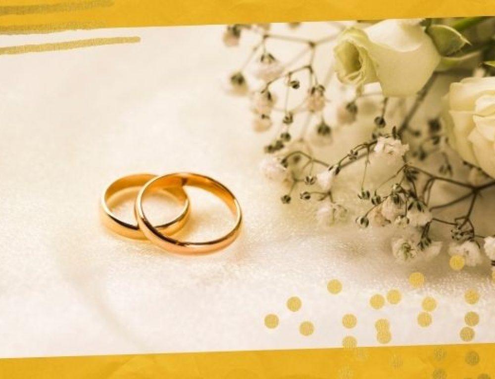 ทำไมต้องซื้อแหวนทอง 0.6 กรัม กับร้านทองเยาวราชโซวเซ็งเฮ่ง